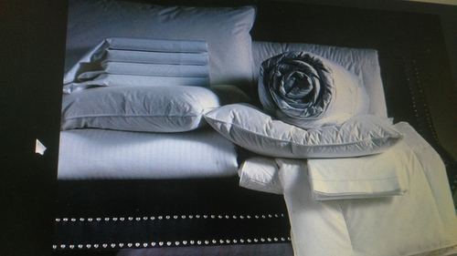 Bedding Set in  Desraj Colony