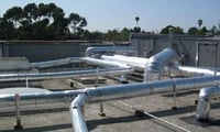 Industrial Ducting Service