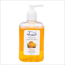 Low Price Hand Wash