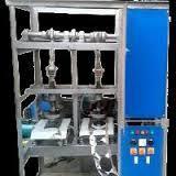 Paper Dona Making Machine in   Gali No.1