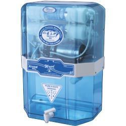 Aua Zone Ro Water Filter