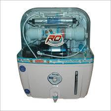 Highly Demanded RO Water Purifier