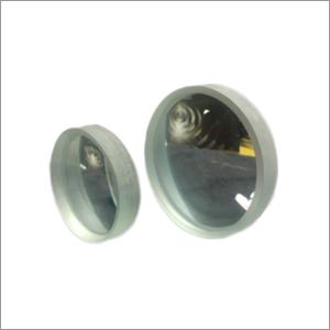 High Grade Concave Lens