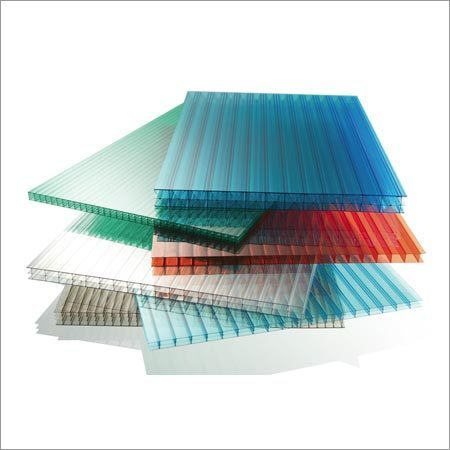 Great India Plastics In Chennai Tamil Nadu India