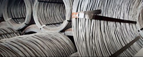 Special Steel Wires