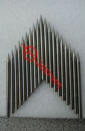 Tungsten Needles Micro Dissecting Needles Insect Pins