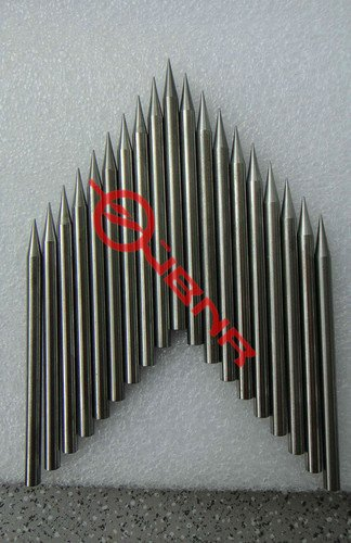 Tungsten Needles Micro Dissecting Needles Insect Pins Certifications: Iso 9001