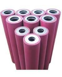 Rotogravure Rollers