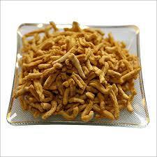 Spicy Bhujia in  Sardarpura
