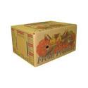 Vegetable Packaging Boxes in  Sidco Indl. Estate (Ambattur)