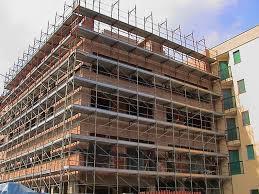 Building Construction Services in  Dombivili (E)