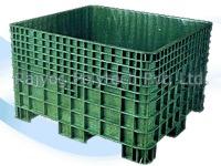 Jumbo Container