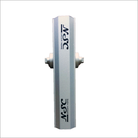 Robust Automatic Door Closers