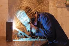 Welder Training Courses Service