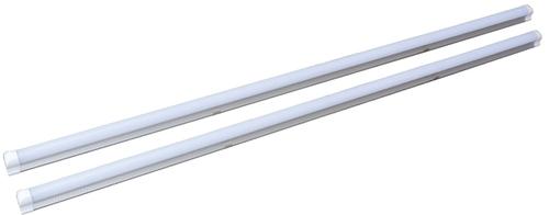 9Watt LED Tube Light