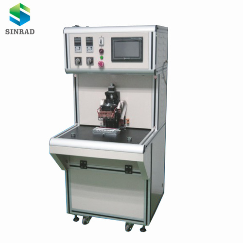 HDMI Cable Soldering Machines