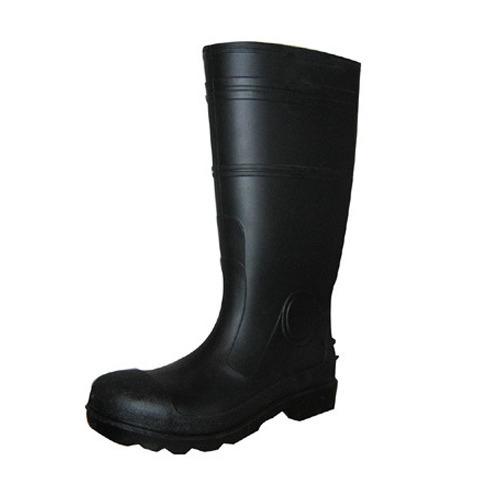 Labour Safety Shoes in  Jajmau