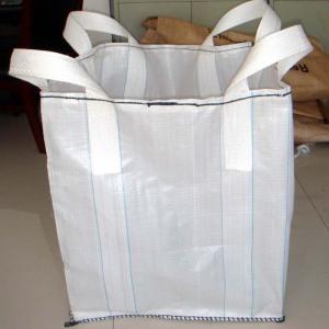 Pp Plastic Woven Bags
