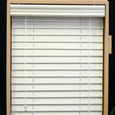 Window PVC Blinds