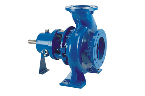 Cemical Process Pump