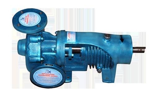 Side Suction Centrifugal Pump