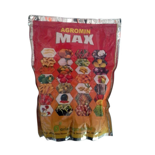 Agromin Max (Micro Nutrients) - KCPMC Ltd , spice house