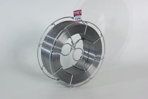 Flux Cored Wires E 71 T-1