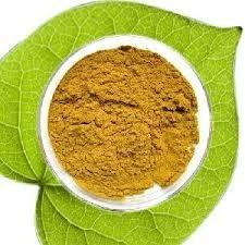 EDTA iron Powder in  Paldi