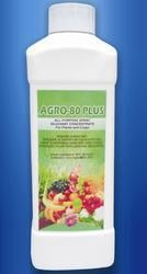 Agro-Fertilizers