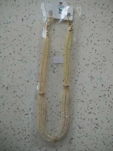 Designer Necklace For Women in  Sadar Bazar