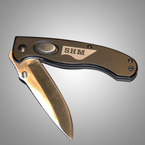 Finest Quality Jack Knife