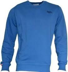 Stylish Mens Sweat Shirt