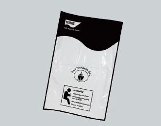 Anti Sea Sickness Bags