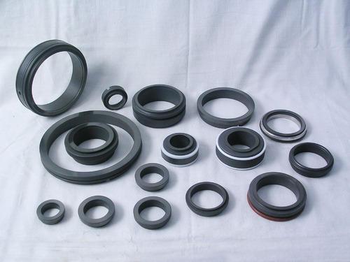 Carbon Seals