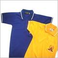 Kids School T Shirts