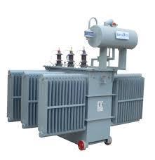 Power Transformer in  Malad (E)