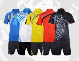 Sportswear T Shirts