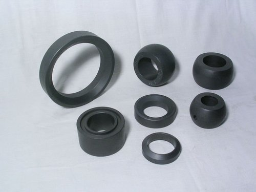 Steam Rotary Joints Carbon Seals