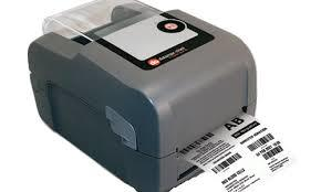 Datamax Barcode Printer