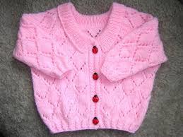 6e4684969084 Fancy Kids Sweaters in Ludhiana