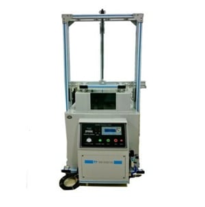 Cutlery Corrosion Resistance Tester