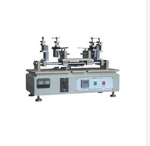 Reciprocating Power Cord Plug Insertion Force Test Machines