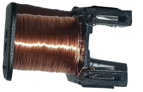 Relay Coil For Industrial Use