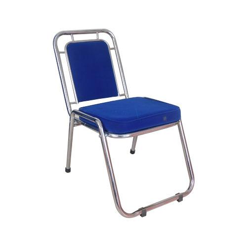 Dunlop Tent Chair