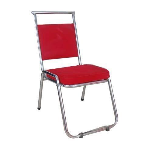 Fancy Tent Chair