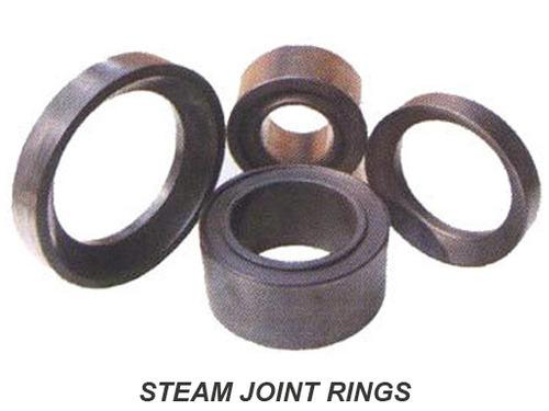 Steam Joint Rings in  Dudheshwar