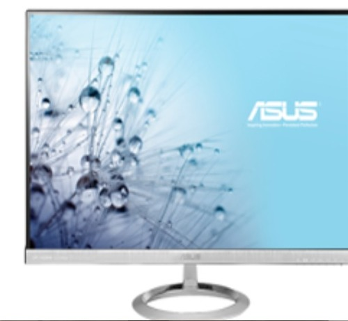 Asus Monitor Mx239hr