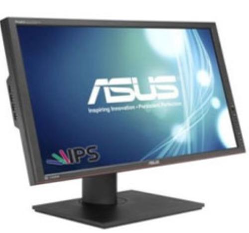 Asus Monitor Pa248q