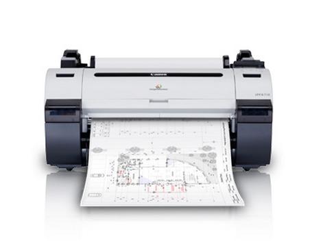 Canon Image Printer