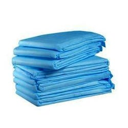 Disposable Kellys Pads